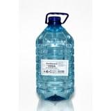 Destilovaná voda 5 litrů