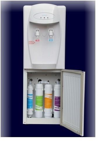 Výdejník vody s filtrací LT1000